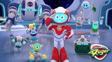Space Ranger Roger Familyjr Ca